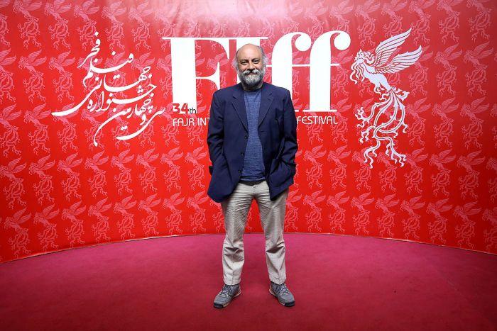Limitations Would Not Stop Iranian Cinema to Be International