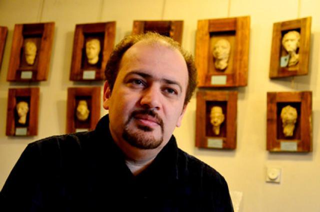 Mehrdad Oskoei: Documentaries Owe Film Festivals