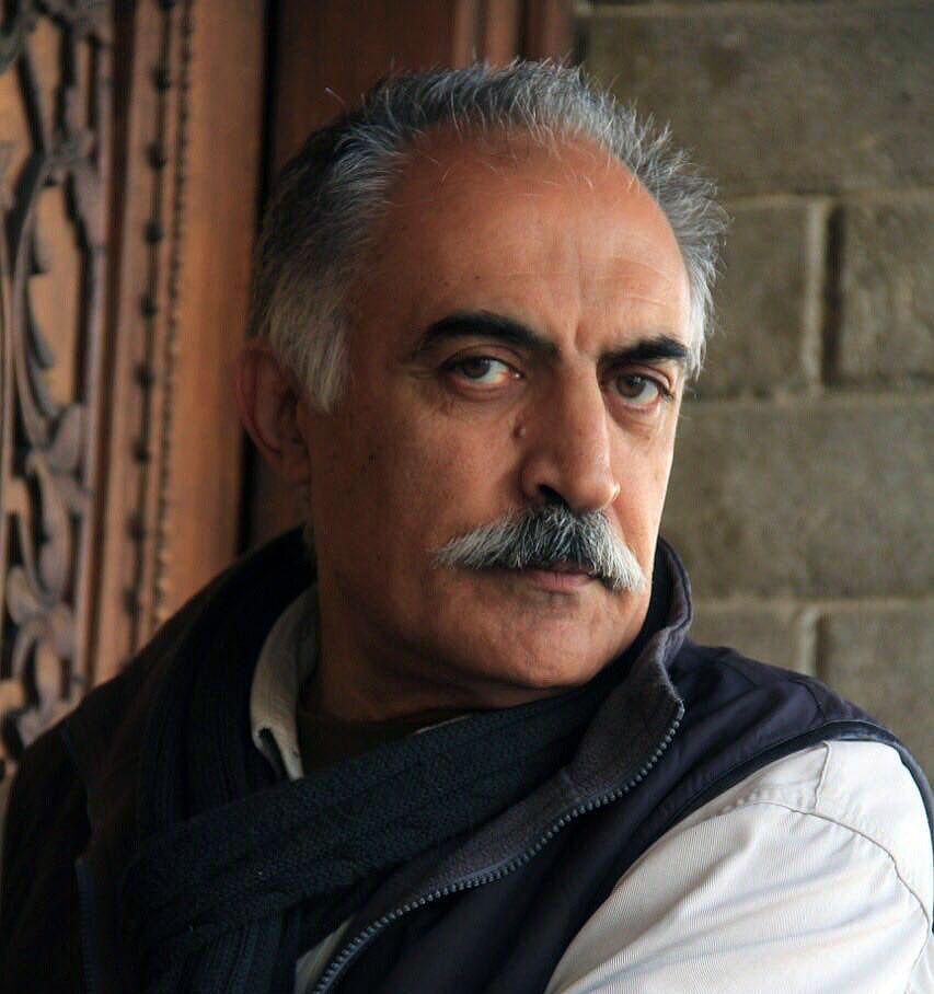Fajr Film Festival Announces Special Guests