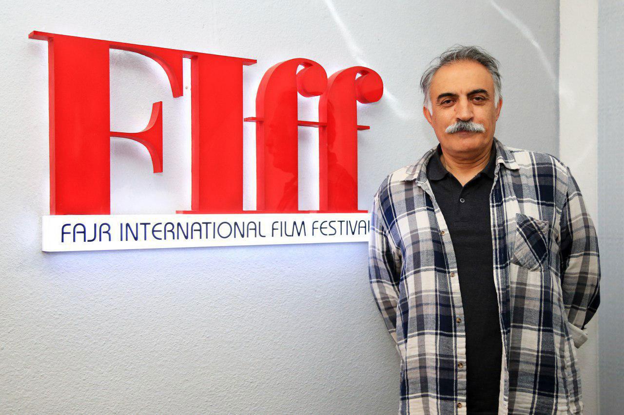 Highlights of 2018 Fajr International Film Making Workshops