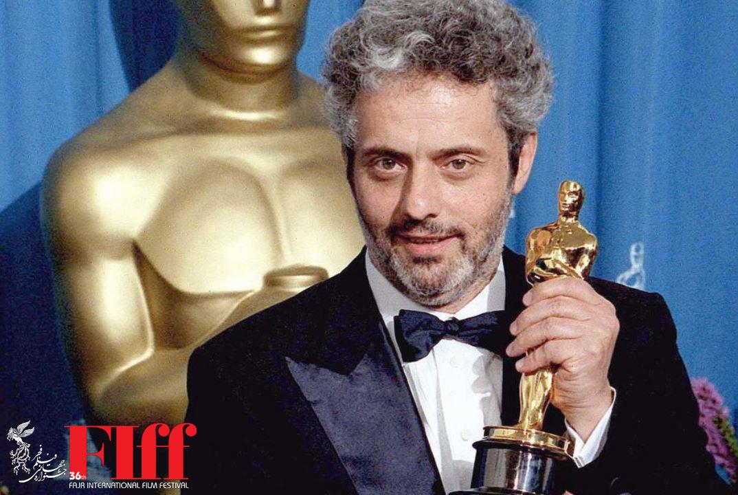 Fajr Filmfest Concert by Oscar-Winning Composer Nicola Piovani