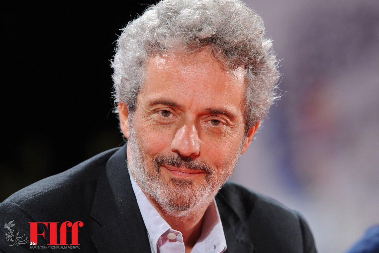 Fajr: Oscar-winning Composer Nicola Piovani Comes to Iran