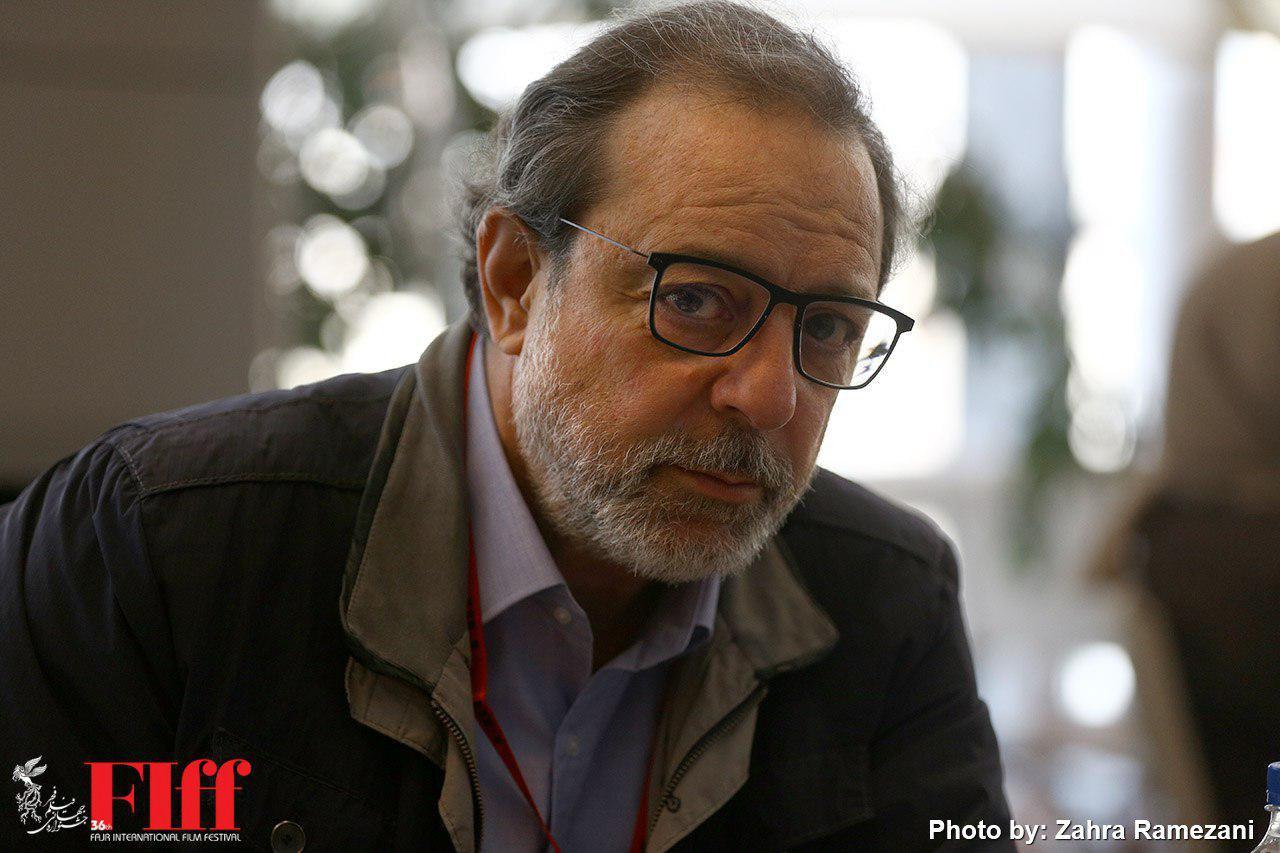 Semih Kaplanoglu: New Talents Are Future of Cinema