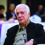 Khosrow Sinaei