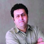 Saeed Aqiqi