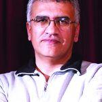 Majid Eslami