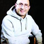 Mansour Zabetian