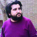 Navid Pourmohammadreza