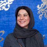 Mona Zandi haghighi