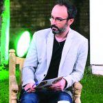 Mohammadreza Moghadasian