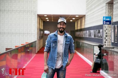 FIFF 2021 Celebrities and Special Guests Photos | Fifth Day