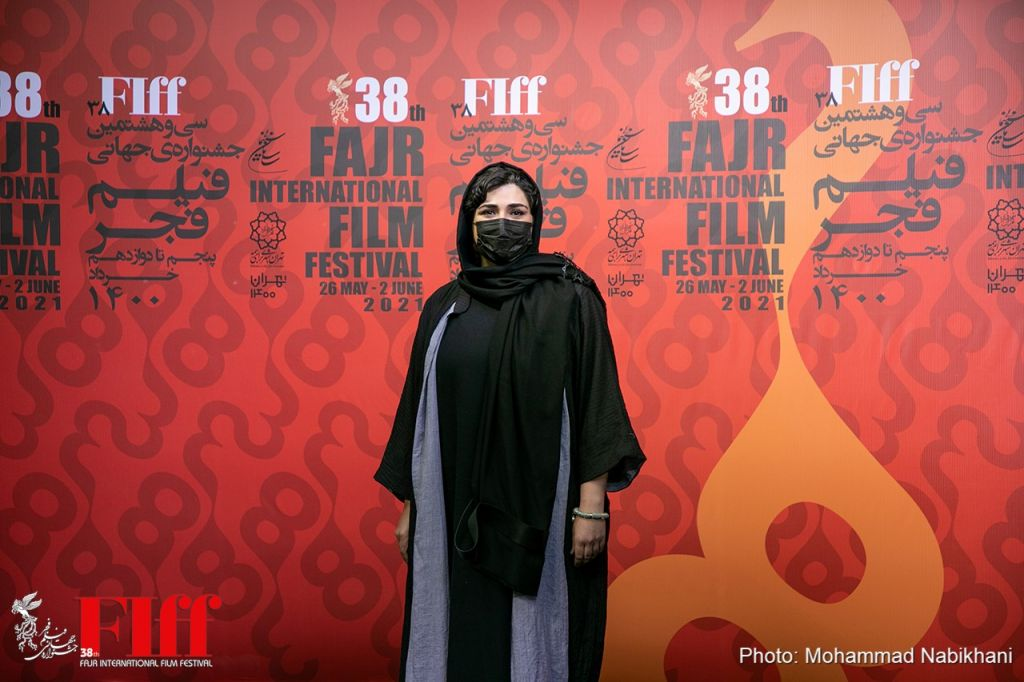 FIFF 2021 Celebrities and Special Guests Photos | Seventh Day