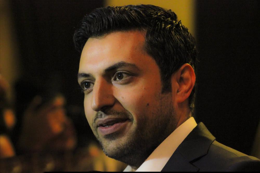 محیط امن و صمیمی برای سینمادوستان در پردیس چارسو/ رعایت  نظم و زمان بندی در جشنواره جهانی فیلم فجر