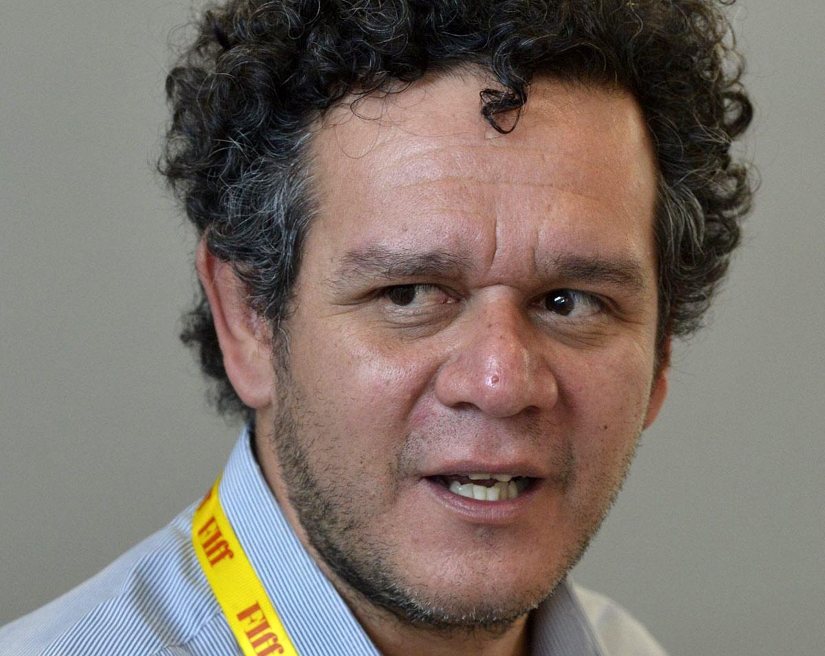 تنوع در آثار جشنواره جهانی فیلم فجر مشهود است