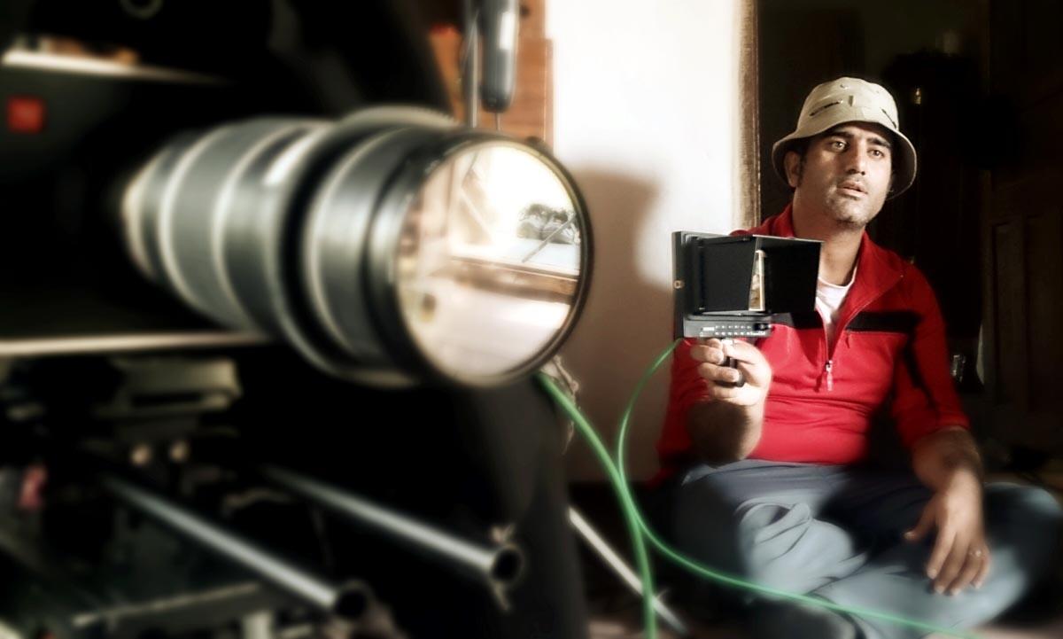 جشنواره جهانی فجر دست سینمای ایران را در دستان صنعت سینمای جهان میگذارد