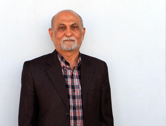 میهمانان خارجی جشنواره بیمه شدند/ جزئیات تشریفات در جشنواره جهانی فیلم فجر