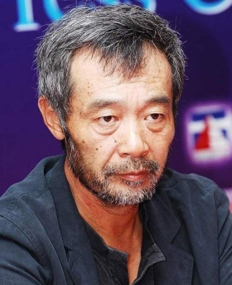 نماینده جنبش نسل پنجم سینمای چین در جشنواره جهانی فیلم فجر/ سازنده فیلم محبوب اسکورسیزی در تهران