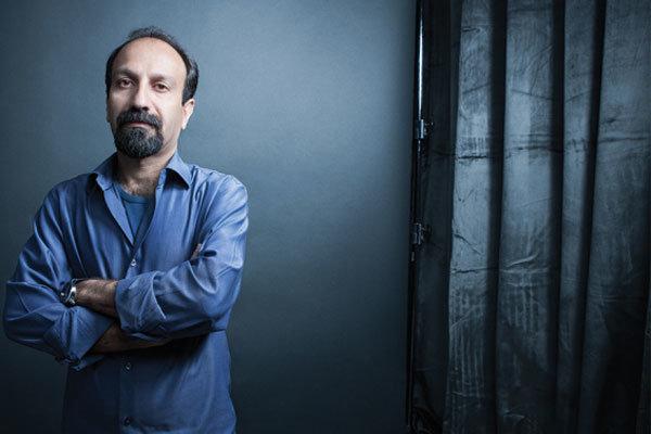 فرهادی مهمان کاخ جشنواره جهانی فیلم فجر میشود
