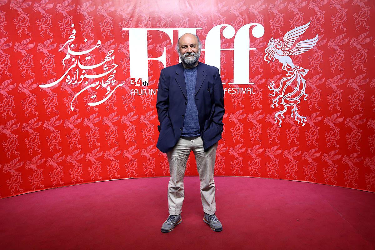 محدودیتها مانع جهانی شدن سینمای ایران نیست/ نیازی به تقلید از جشنوارههای دیگر نداریم
