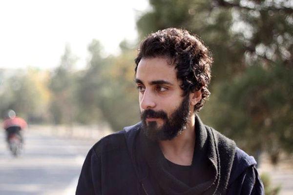 جشنواره جهانی فیلم فجر استاندارد برگزار شد