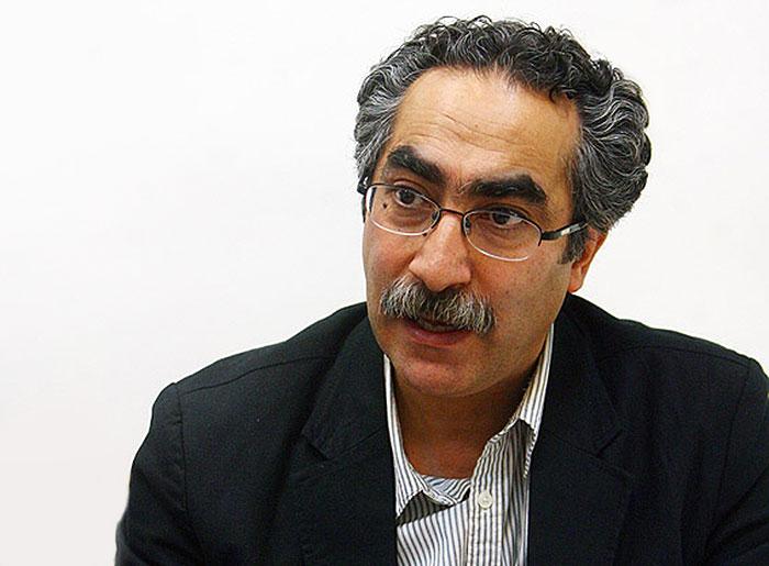هشدار فرهاد توحیدی: جشنواره محل نمایش فیلمهای دست چندم خارجی نشود