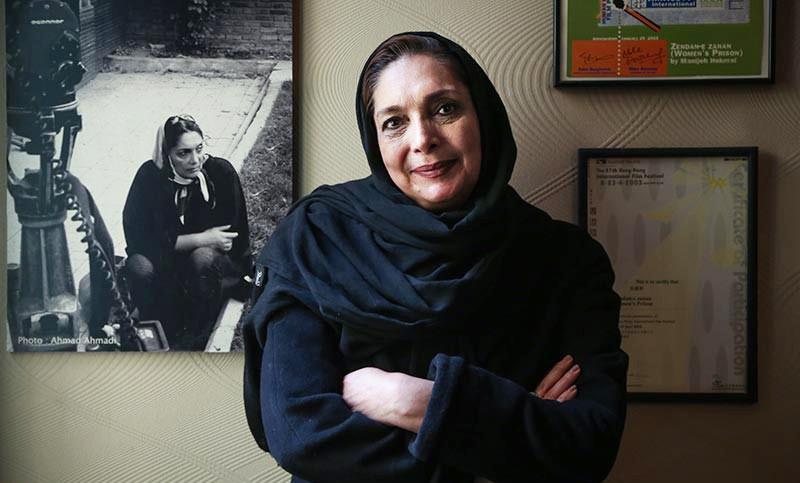 از بضاعت جشنواره جهانی فیلم فجر به نفع سینمای ایران استفاده کنیم