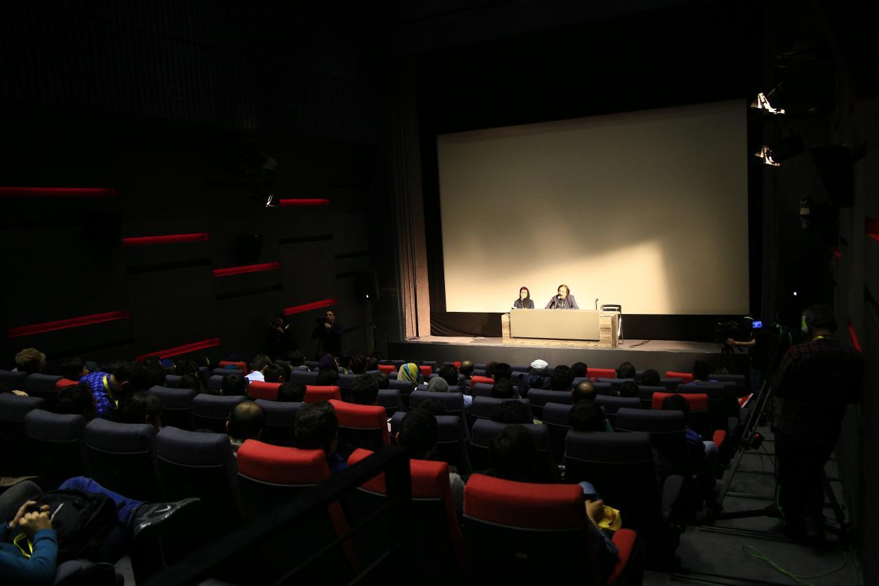 مجیدی: انتخاب درست بازیگر، مهمترین بخش فیلمسازی است