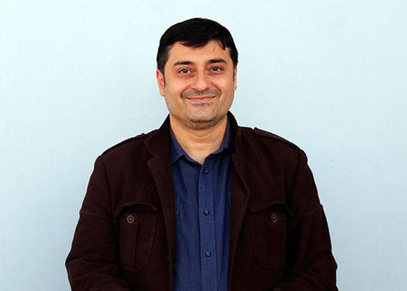 توضیح مدیر ارتباطات جشنواره جهانی فیلم فجر درباره حضور بعضی افراد در کاخ جشنواره