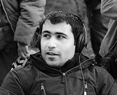داعش جان سینمای کردستان عراق را هم گرفته است/ نگاهی اروپایی با قلبی خاورمیانهای دارم