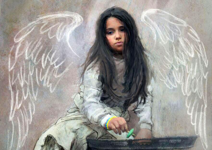 نمایش «نفس» در روز چهارم جشنواره/ «دختر» و «آبجی» در بازار فیلم