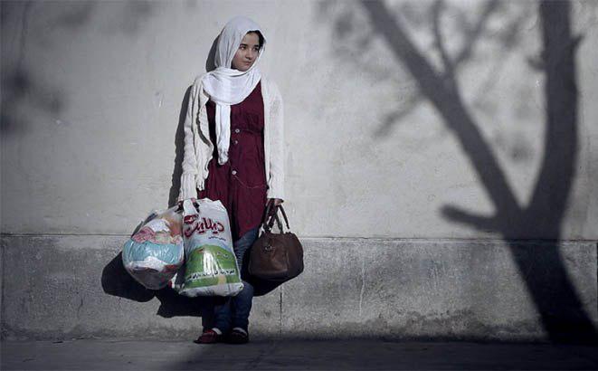 فیلمهای ایرانی بخش «نمایشهای ویژه» جشنواره جهانی فیلم فجر معرفی شدند