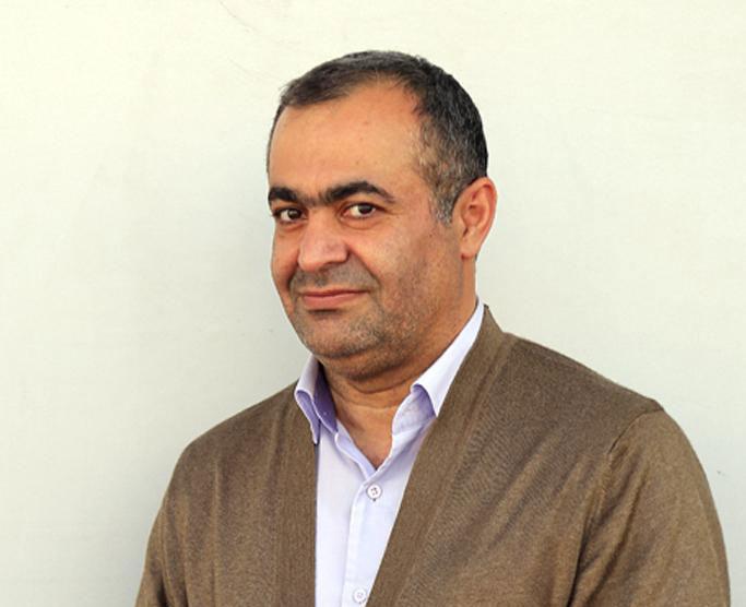 راهاندازی شبکه استودیویی جشنواره، برای نخستین بار در ایران