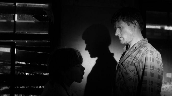 جشنواره جهانی فیلم فجر فراتر از انتظار/ سفر به مهد فرهنگ را دوست داشتم