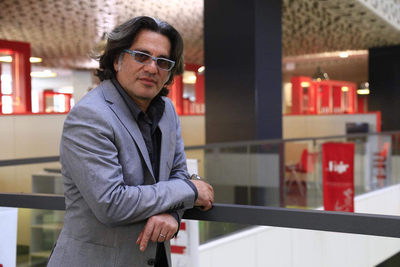 آغاز به کار باشگاه هواداران جشنواره جهانی فیلم فجر