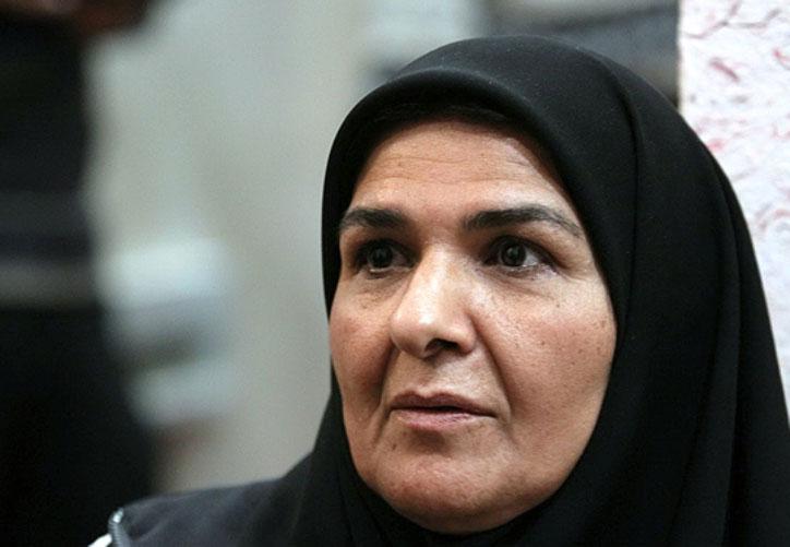 جشنواره فیلم فجر برای من شبیه عید نوروز است