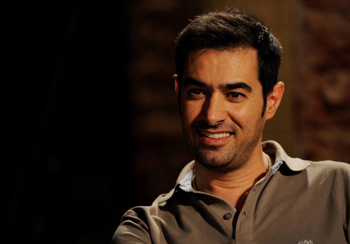 شهاب حسینی امروز در کاخ جشنواره/ عوامل «اروند» و آقاخانی در چارسو