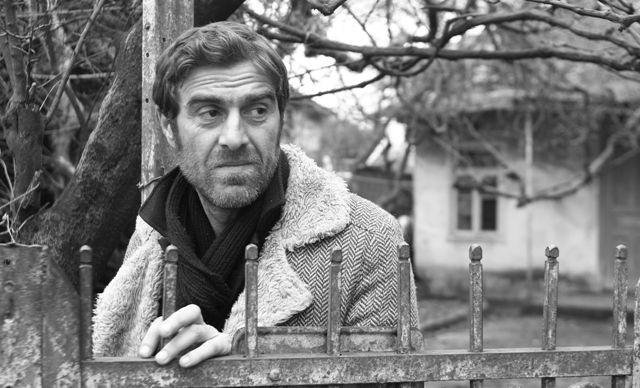 نخستین اکران بینالمللی ۹ فیلم در جشنواره جهانی فیلم فجر