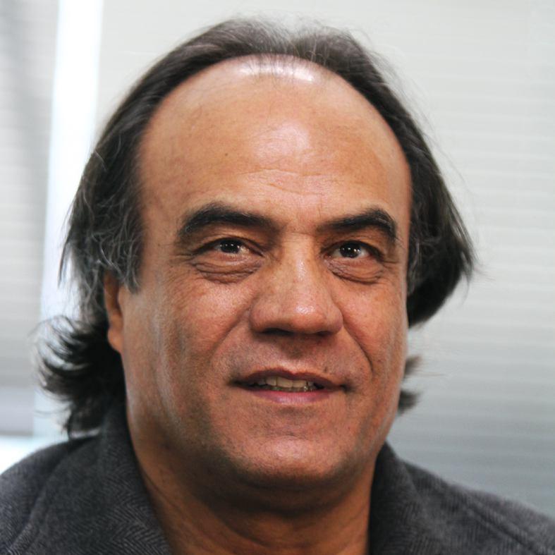 یک مدیر تازه در جمع مدیران جشنواره جهانی فیلم فجر