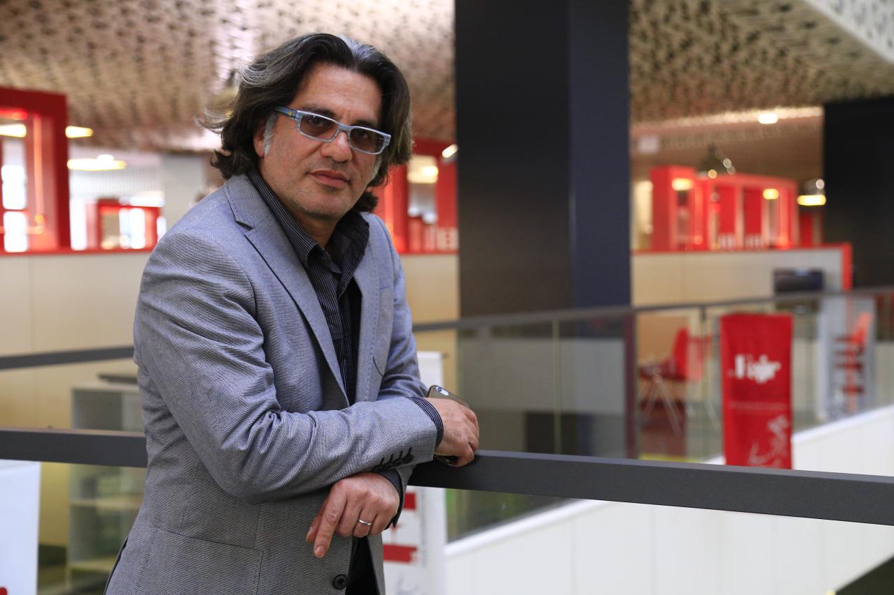 مدیر باشگاه جشنواره جهانی فیلم فجر خبر داد/ تسهیل ثبتنام و عضویت برای حضور در جشنواره جهانی با ربات تلگرام