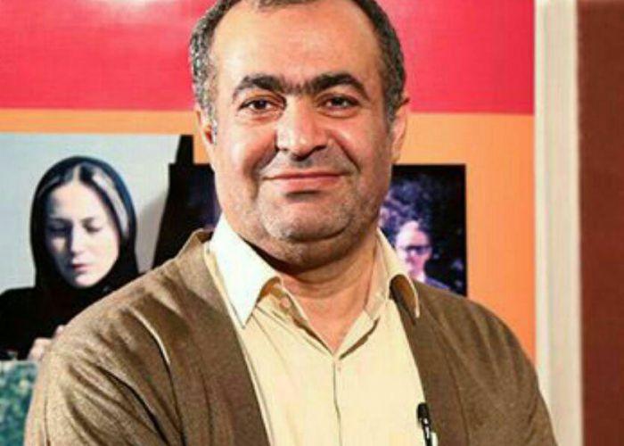 جزئیات نمایشهای بازار سی و پنجمین جشنواره جهانی فیلم فجر اعلام شد/ کدام فیلمهای ایرانی میتوانند در جشنواره جهانی شرکت کنند