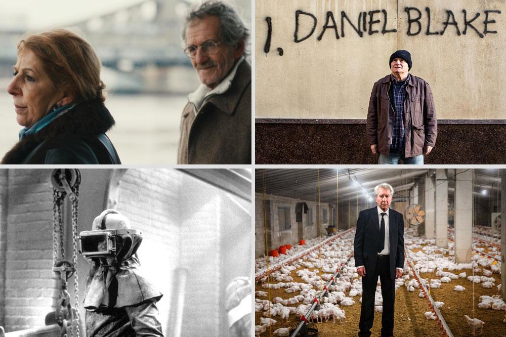 کدام کشور بیشترین فیلم را در جشنواره جهانی فجر دارد؟
