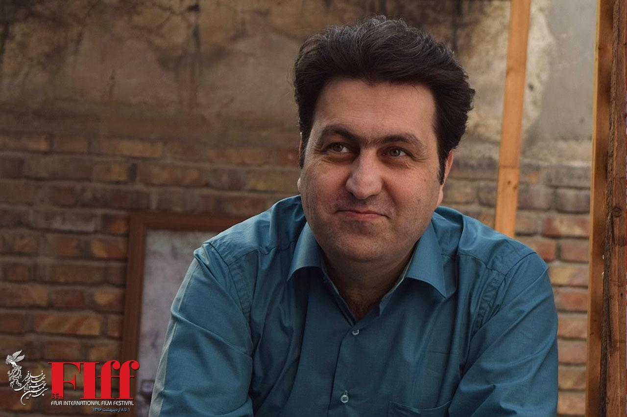 یادداشت سعید عقیقی برای فیلم «تبعید»/ روایت یک خاطره جمعی