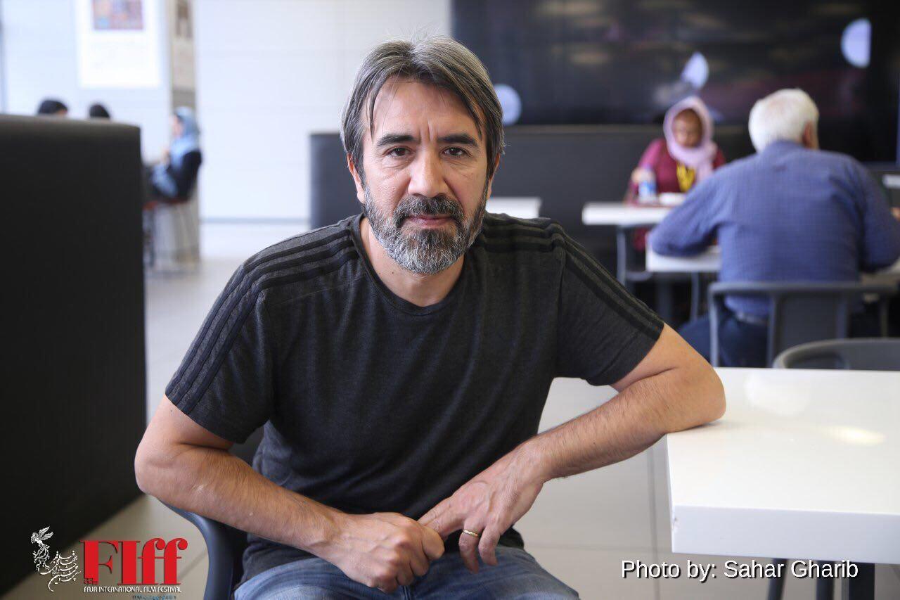 گفتوگو با زکی دمیرکوبوز، داور بخش جلوهگاه شرق/ سبک عباس کیارستمی الهامبخش سینمای ترکیه شد