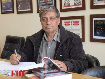 یادداشت احمدضابطی جهرمی بر فیلم «در تبعید»/ نور امید بازگشت به وطن