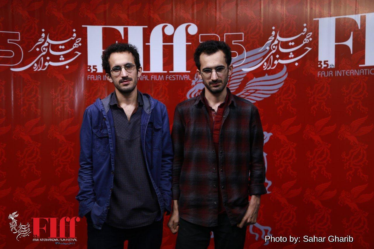 حضور فیلم هنرجویان دارالفنون در جشنواره فیلم کن