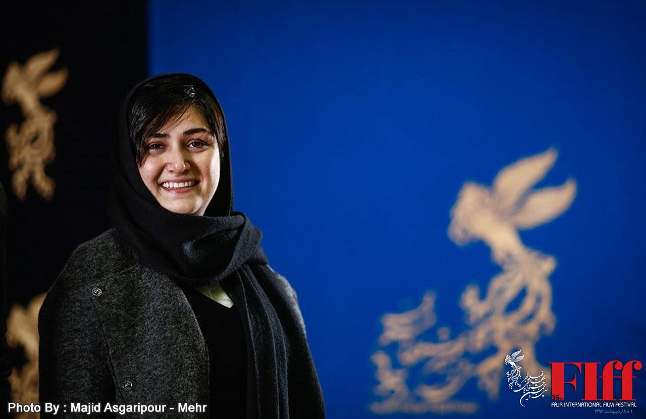 از ارتقای کیفی جشنواره تا اهمیت برگزاری بزرگداشت برای عباس کیارستمی