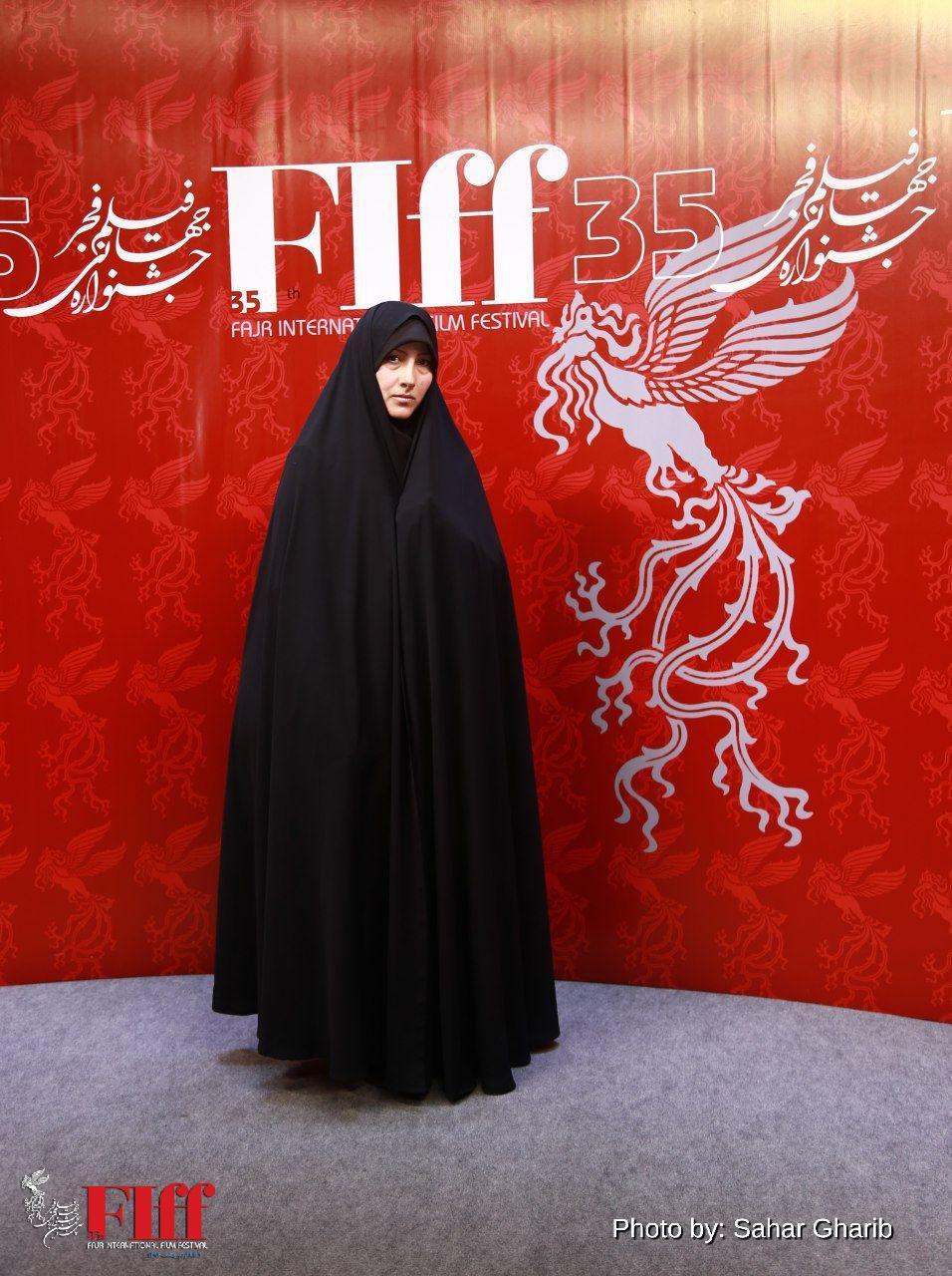 سینما میتواند جنایات داعش را نشان دهد