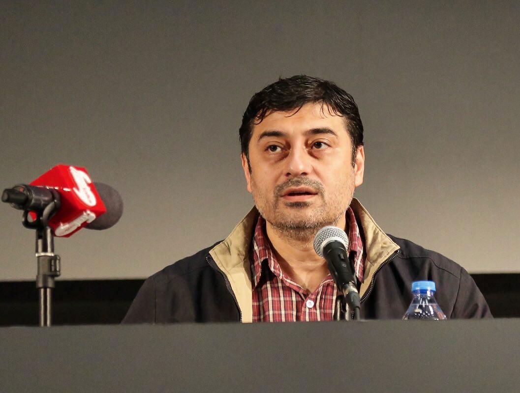 آغاز زودهنگام جشنواره جهانی و سالن اختصاصی برای اهالی رسانه