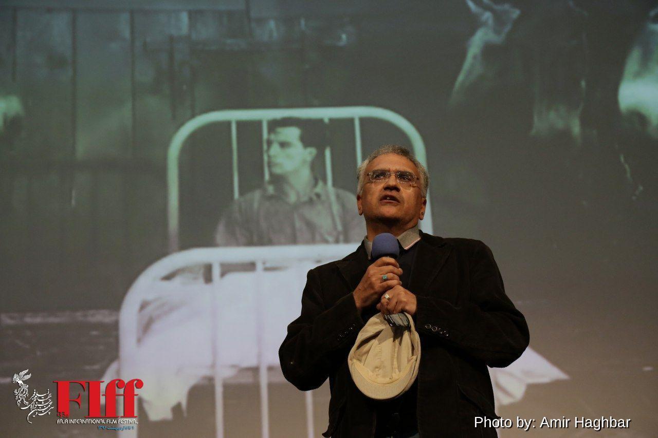 بازگشت به دوران درخشان سینمای صامت با نمایش «کشتی بخار بیل جونیور»