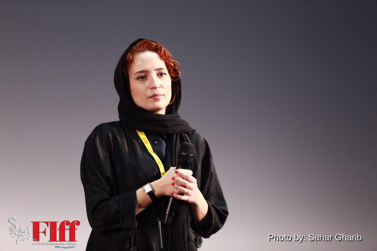 استقبال گرم از «سرگذشت ملانی» در جشنواره جهانی